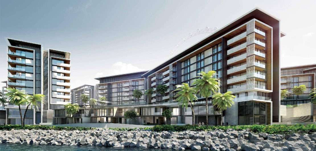 Bluewaters-Residences05